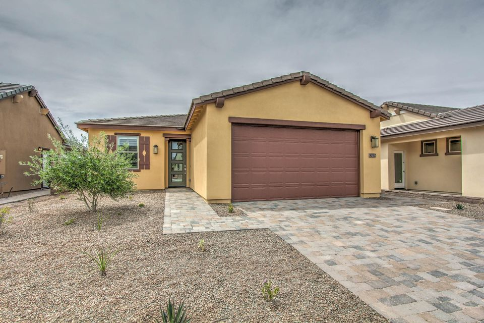 3772 Goldmine Canyon Way, Wickenburg, AZ 85390