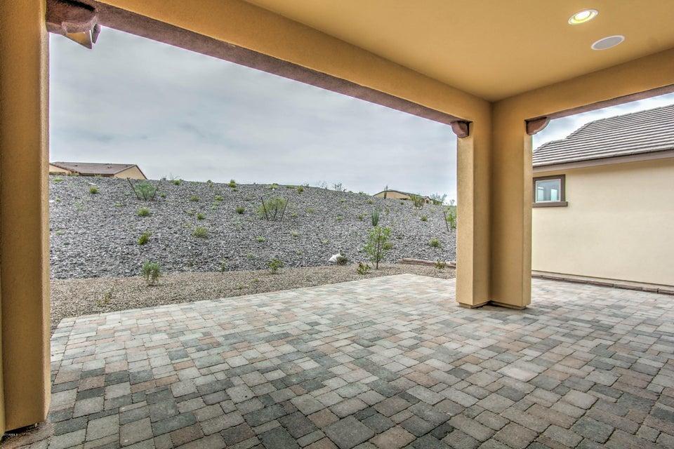 MLS 5593996 3772 Goldmine Canyon Way, Wickenburg, AZ Wickenburg AZ Newly Built