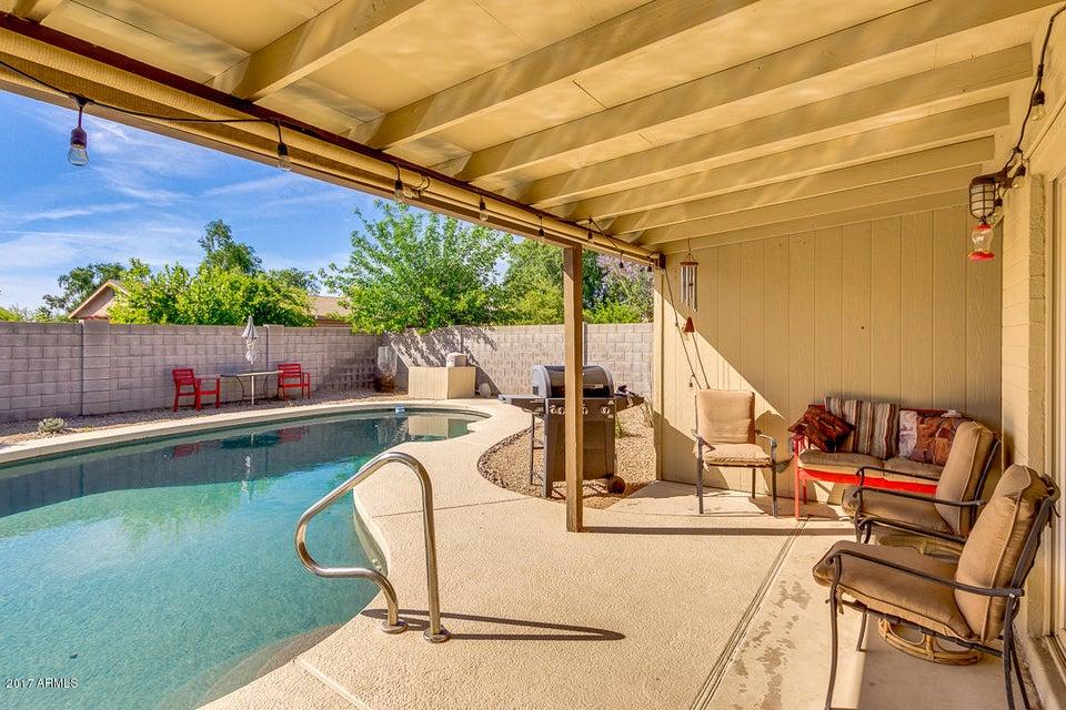 MLS 5593955 13828 N 37th Way, Phoenix, AZ 85032 Phoenix AZ Paradise Valley Oasis