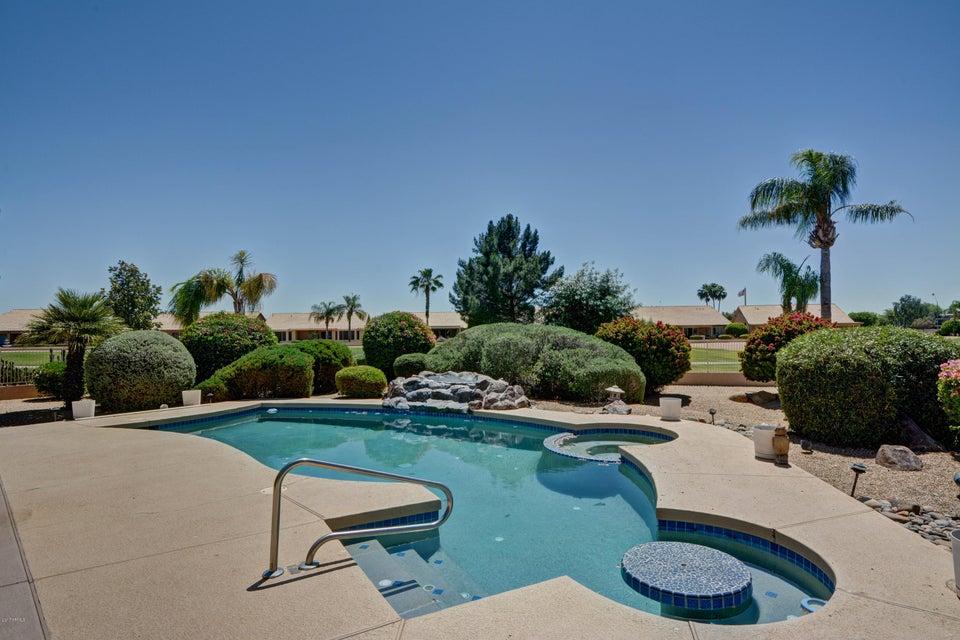 18810 N 88TH Drive, Peoria, AZ 85382