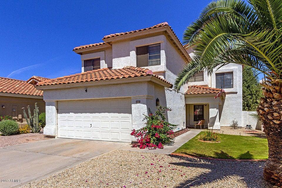 4334 E DRY CREEK Road, Phoenix, AZ 85044