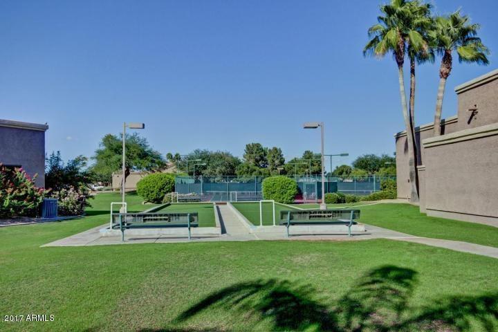 MLS 5594261 18810 N 88TH Drive, Peoria, AZ 85382 Peoria AZ Westbrook Village