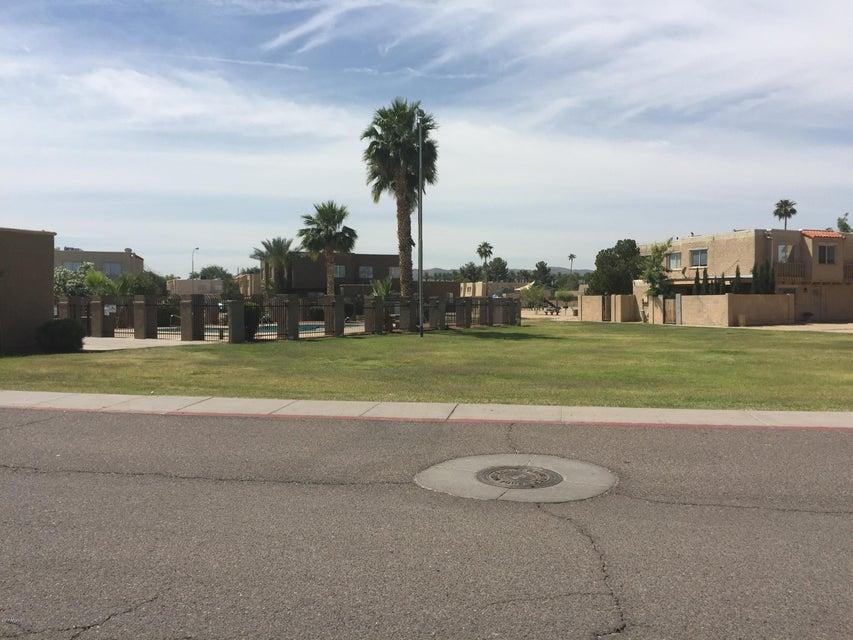 4514 E Riverside Street, Phoenix, AZ 85040
