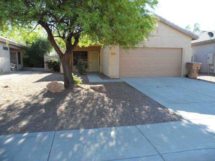 12163 N 87TH Drive, Peoria, AZ 85345