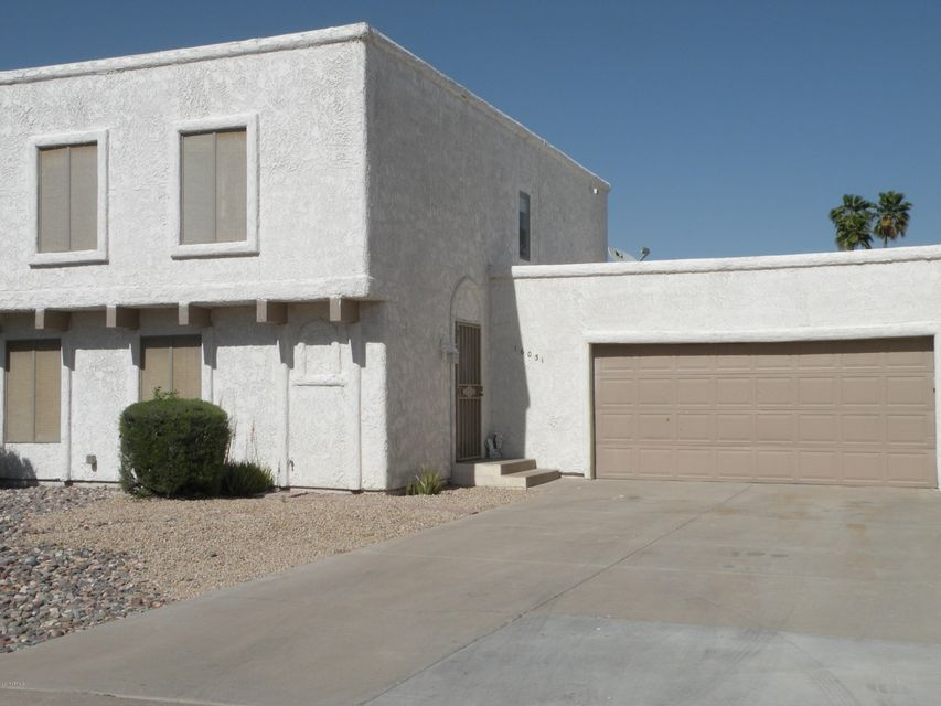 16051 N 25TH Drive N, Phoenix, AZ 85023