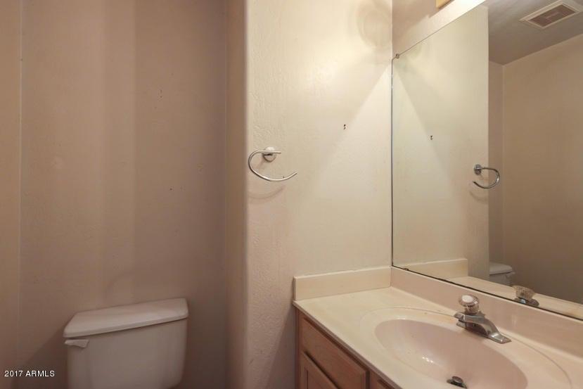 MLS 5593927 375 E SAGEBRUSH Street, Gilbert, AZ 85296 Gilbert AZ REO Bank Owned Foreclosure