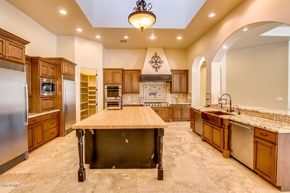 MLS 5594387 3870 E CHERRY HILL Drive, Queen Creek, AZ 85142 Queen Creek AZ Private Pool