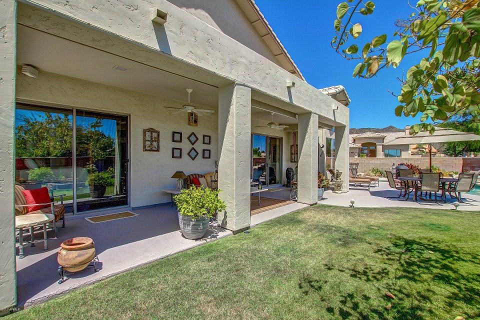 MLS 5508063 5647 W IRMA Lane, Glendale, AZ 85308 Glendale AZ Arrowhead Ranch