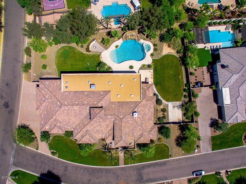 MLS 5594387 3870 E CHERRY HILL Drive, Queen Creek, AZ 85142 Queen Creek AZ Golf