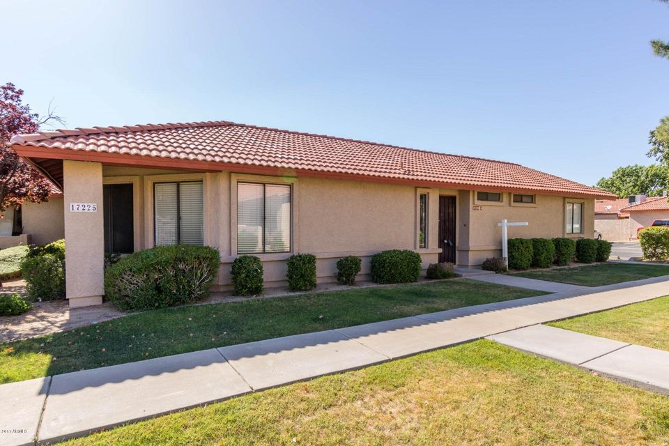 17225 N 16th Street 4, Phoenix, AZ 85022