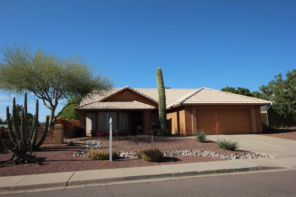 7314 E MCLELLAN Road, Mesa, AZ 85207