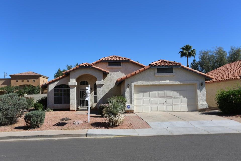 5980 W COMMONWEALTH Avenue, Chandler, AZ 85226