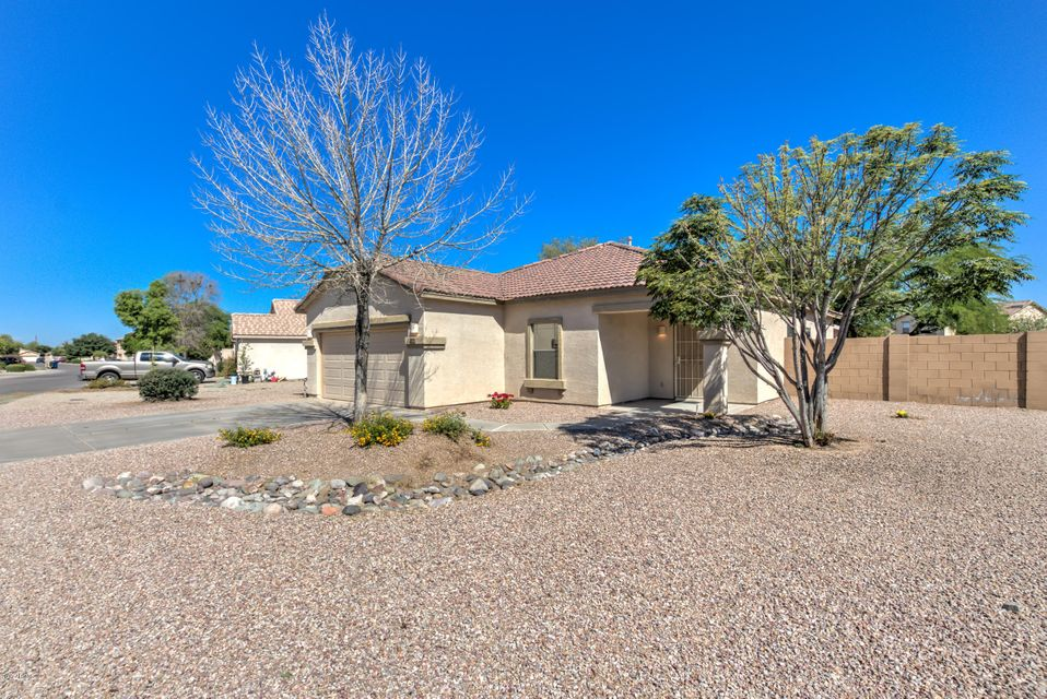 2178 E PASO FINO Drive, San Tan Valley, AZ 85140