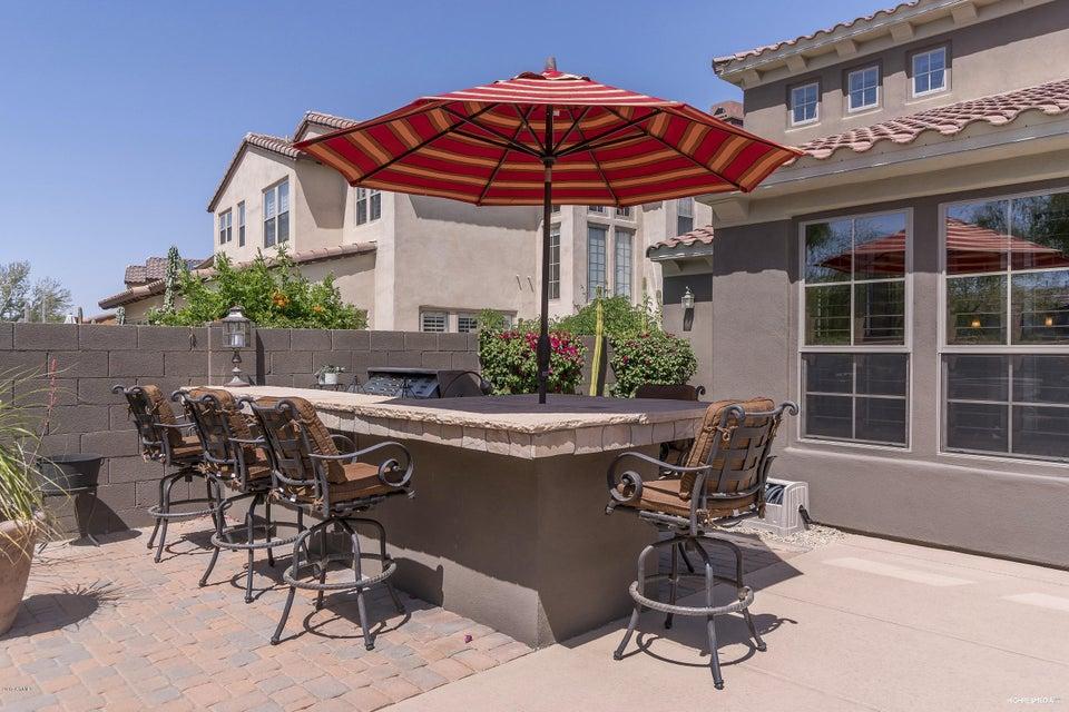 MLS 5594006 3757 E DONALD Drive, Phoenix, AZ 85050 Phoenix AZ Aviano