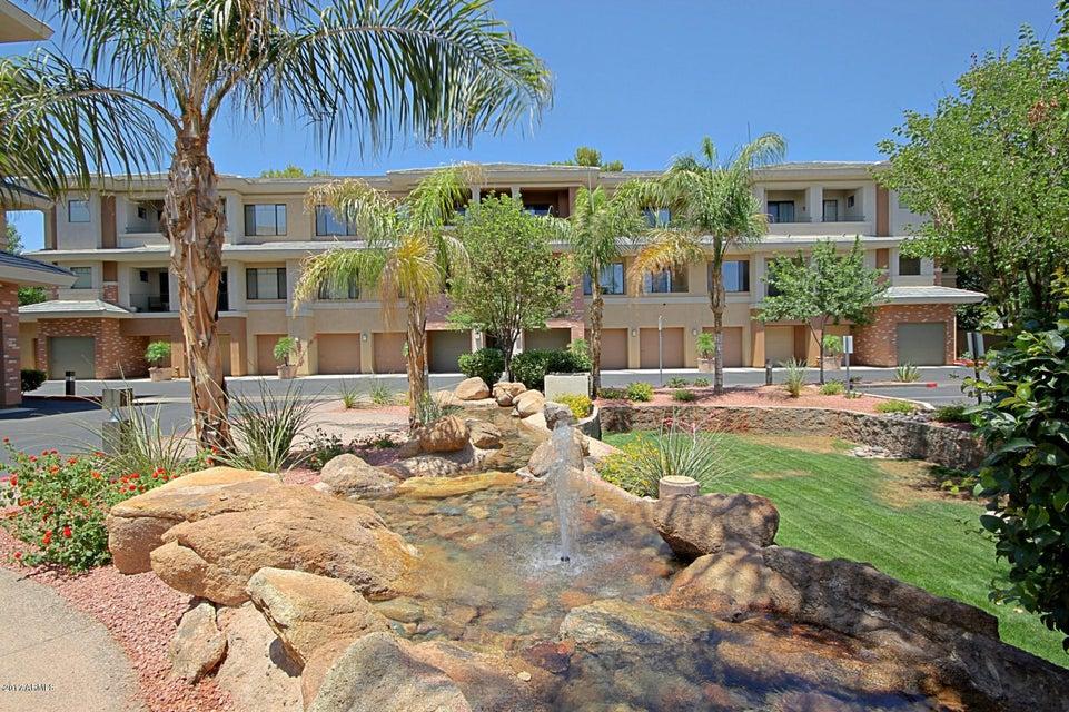 4488 E Thomas Road 2013, Phoenix, AZ 85018