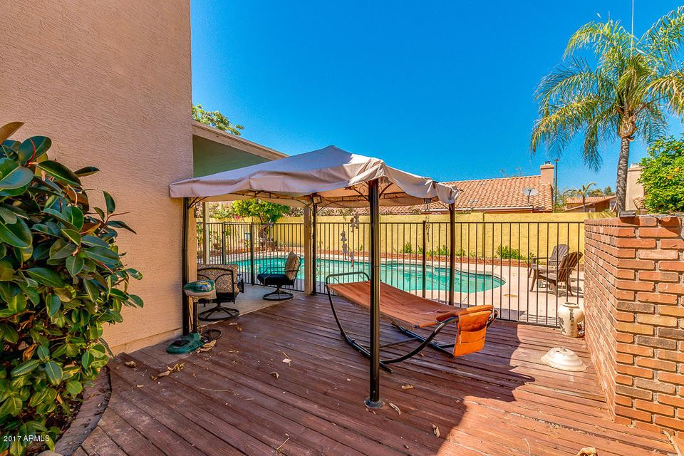 MLS 5594314 1518 W COQUINA Drive, Gilbert, AZ 85233 Gilbert AZ The Islands