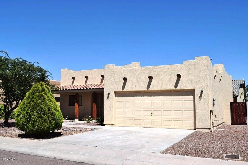 17305 N 22ND Way, Phoenix, AZ 85022