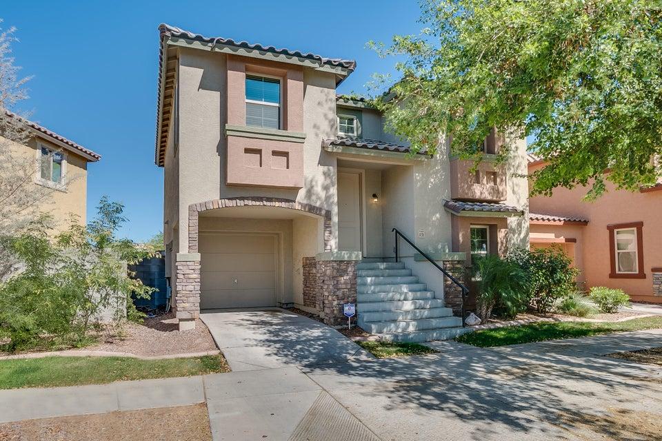 1733 N 77TH Drive, Phoenix, AZ 85035