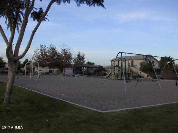 MLS 5594027 2960 S ESMERALDA Circle, Mesa, AZ 85212 Mesa AZ Santa Rita Ranch