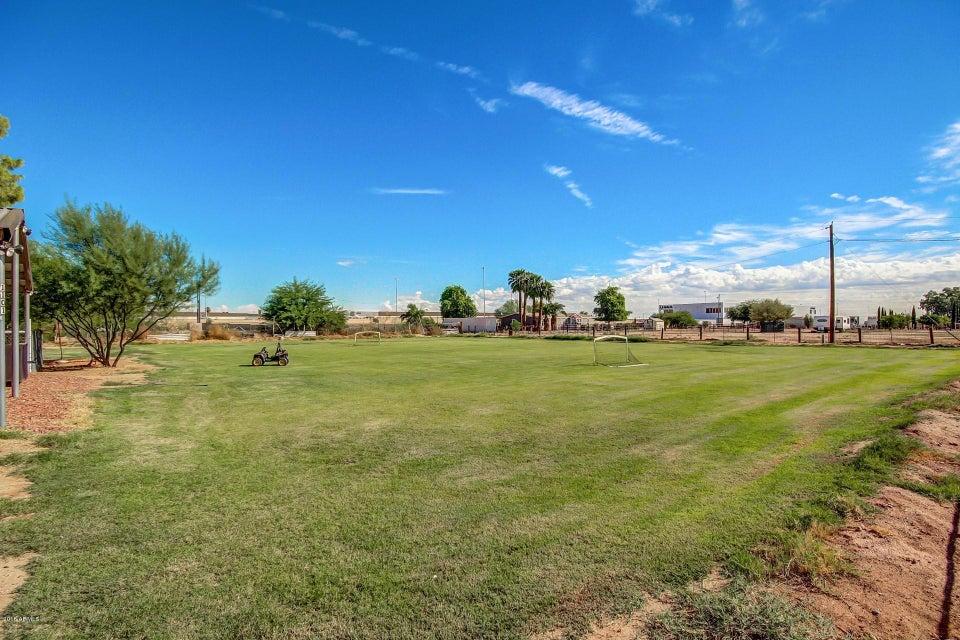 MLS 5594883 1101 N 181ST Drive, Goodyear, AZ Goodyear AZ Equestrian