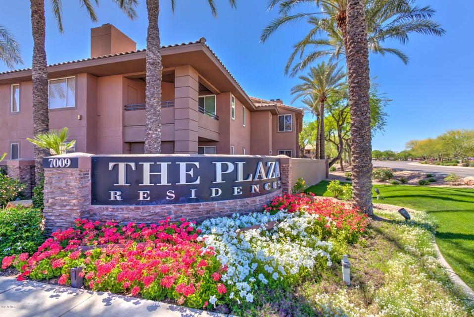 7009 E ACOMA Drive 1115, Scottsdale, AZ 85254