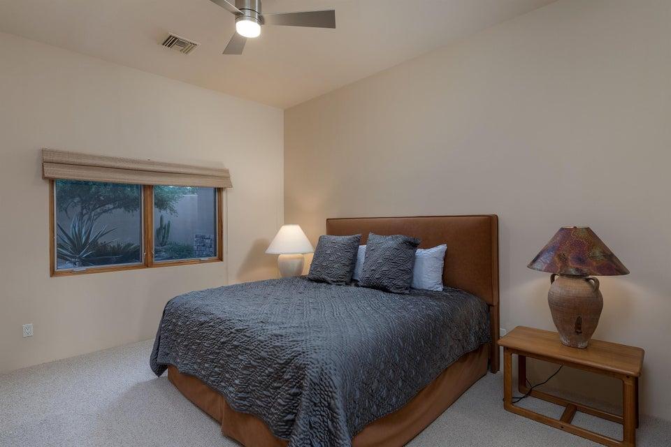 8848 E JACK NEVILLE Drive Scottsdale, AZ 85262 - MLS #: 5595265