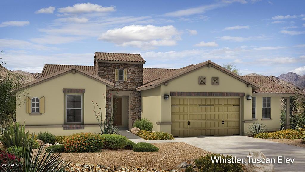 28070 N 99th Drive, Peoria, AZ 85383