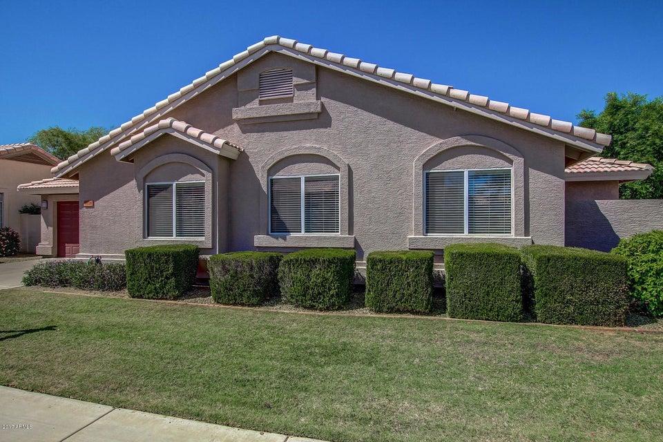 9026 W PORT AU PRINCE Lane, Peoria, AZ 85381