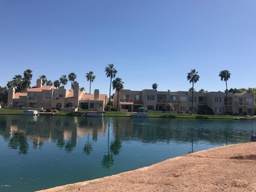 1317 W SANDPIPER Drive Lot 24, Gilbert, AZ 85233