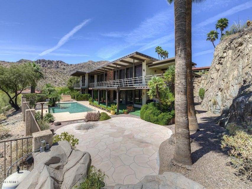 3500 E LINCOLN Drive 24, Phoenix, AZ 85018