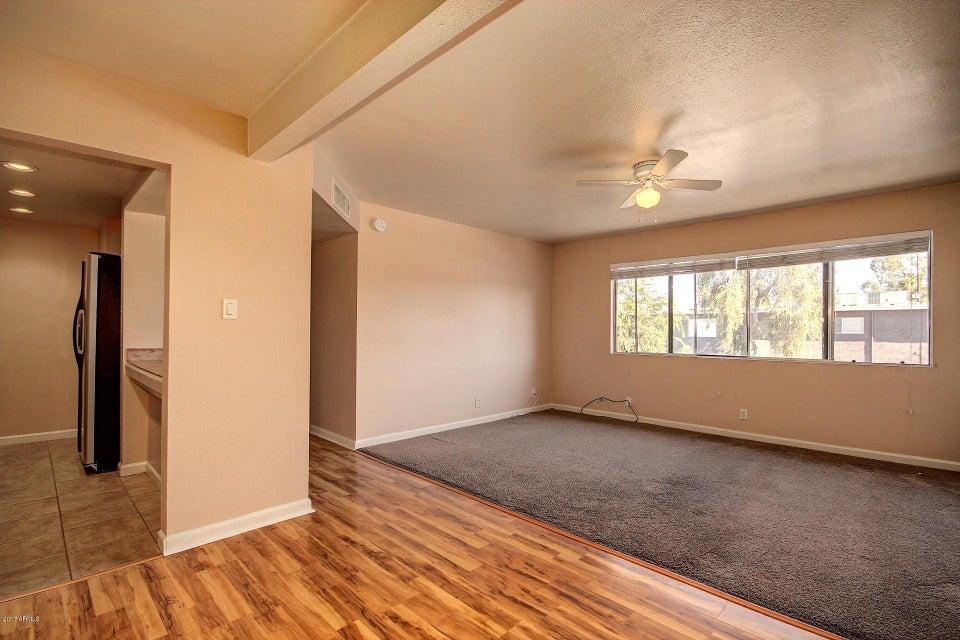 424 W BROWN Road 208, Mesa, AZ 85201