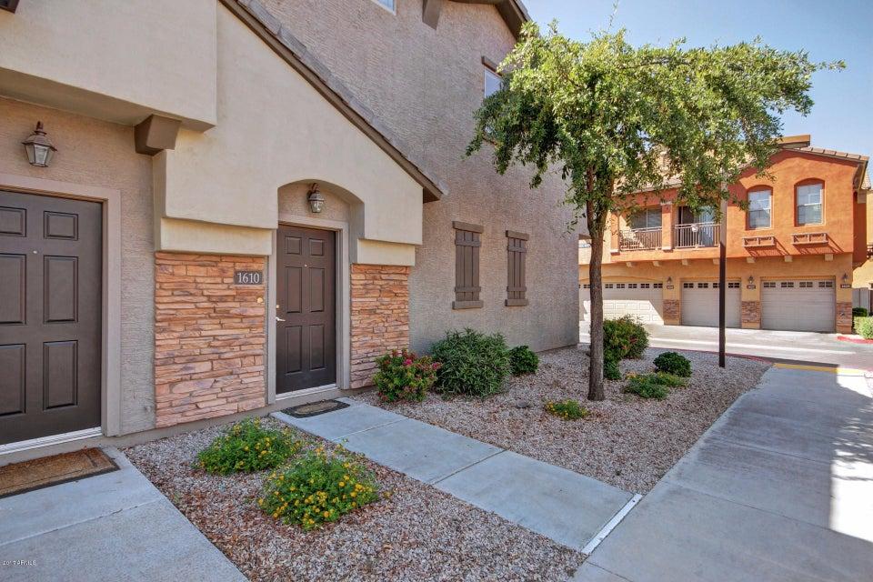 2402 E 5 Street 1610, Tempe, AZ 85281
