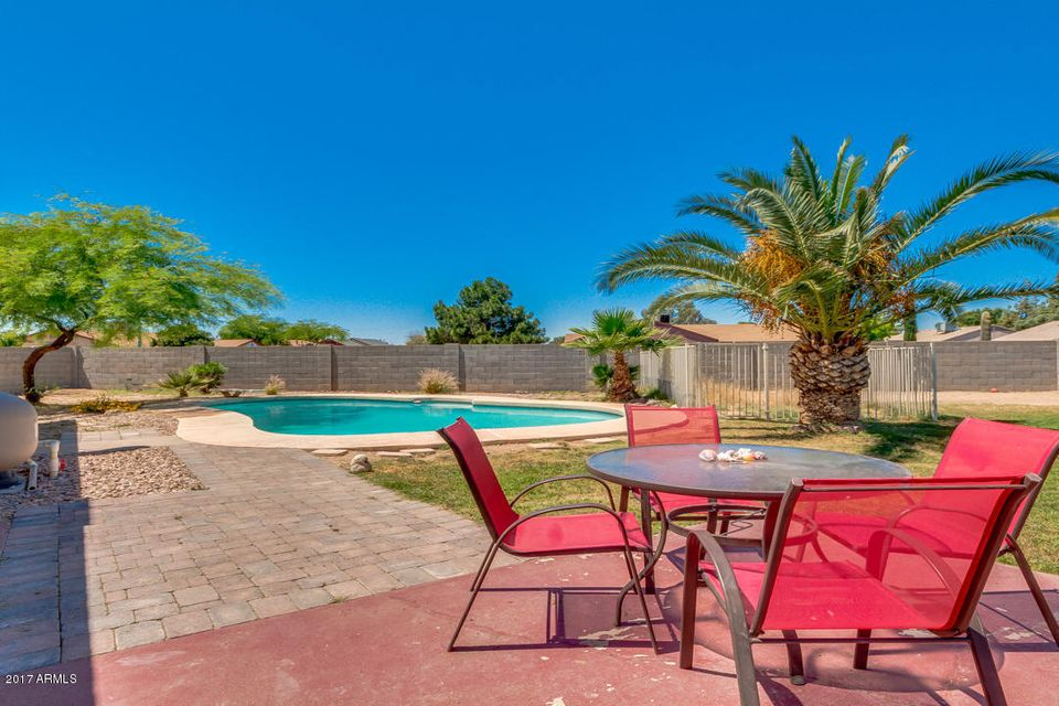 MLS 5594085 9920 N 88TH Drive, Peoria, AZ Peoria AZ Private Pool