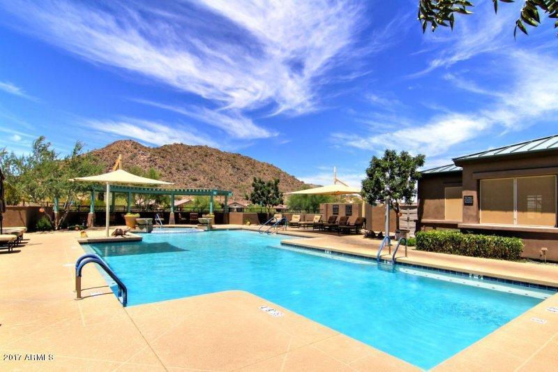 MLS 5594193 214 W TWIN PEAKS Parkway, San Tan Valley, AZ 85143 San Tan Valley AZ Solera