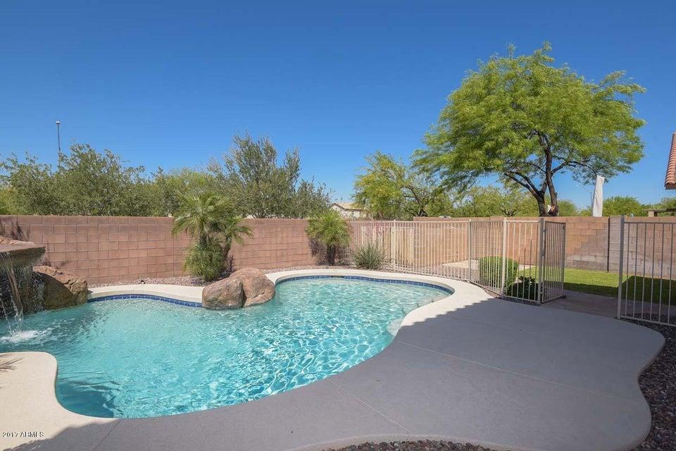 MLS 5594113 27510 N 24TH Lane, Phoenix, AZ 85085 Phoenix AZ Dynamite Mountain Ranch