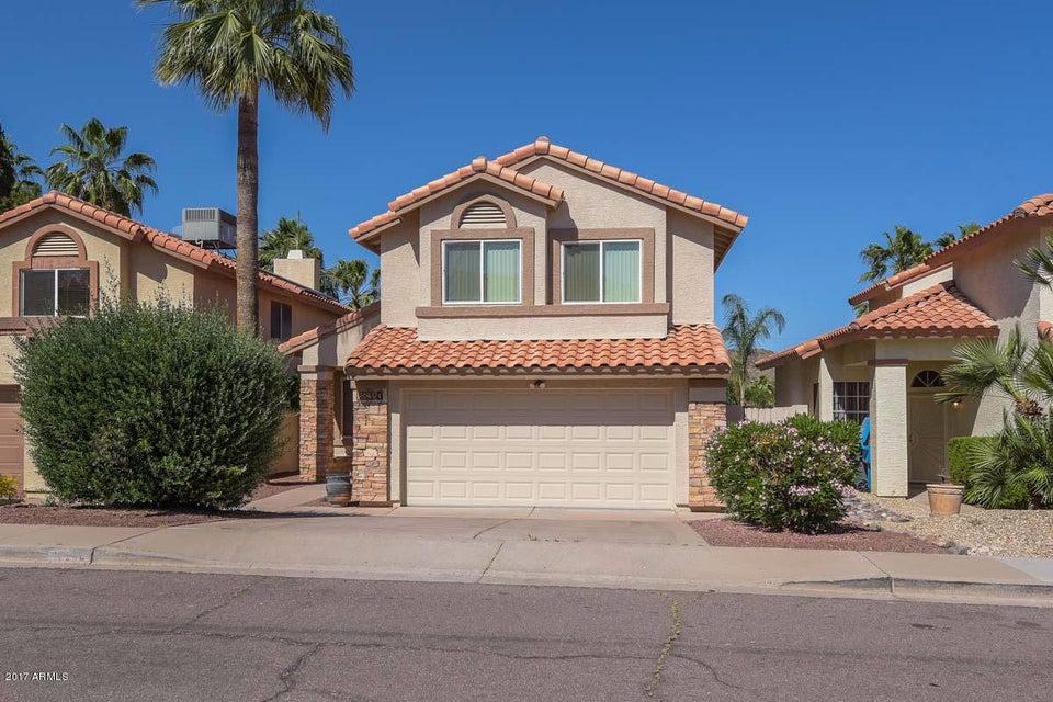 18249 N 16TH Place, Phoenix, AZ 85022