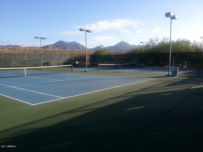 MLS 5594723 15225 N 100TH Street Unit 2215, Scottsdale, AZ 85260 Scottsdale AZ Private Pool