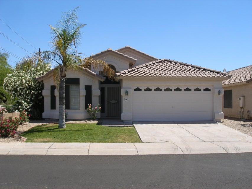 18467 N 5TH Avenue, Phoenix, AZ 85023