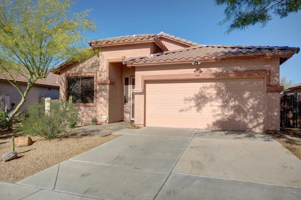 10219 S 181ST Avenue S, Goodyear, AZ 85338