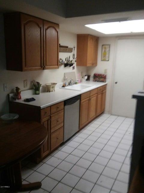 MLS 5594072 4608 W Maryland Avenue Unit 103, Glendale, AZ 85301 Glendale AZ Short Sale