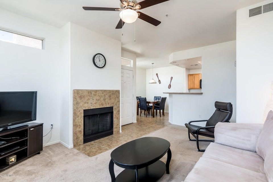 3830 E LAKEWOOD -- 3043, Phoenix, AZ 85048