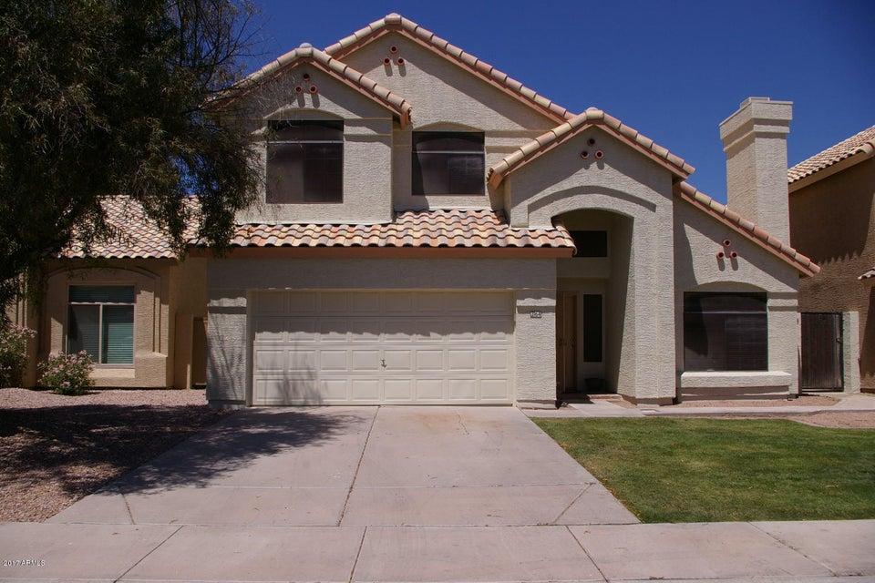 3164 W GOLDEN Lane, Chandler, AZ 85226