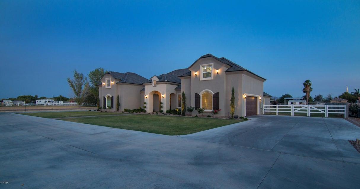 MLS 5594126 16529 S Greenfield Road, Gilbert, AZ 85295 Gilbert AZ Newly Built