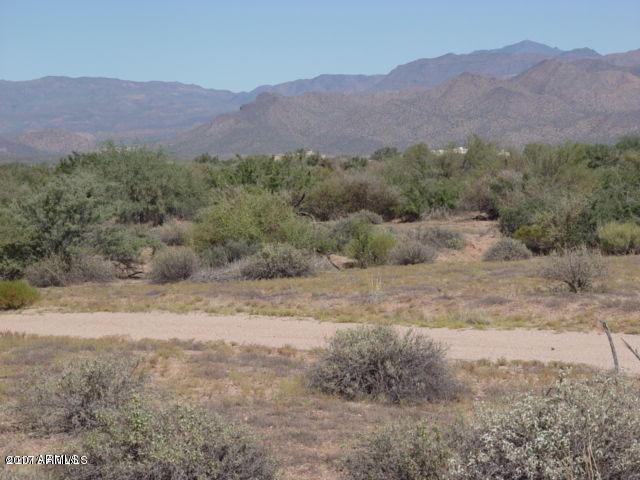 16600 E DALE Lane, Scottsdale, AZ 85262