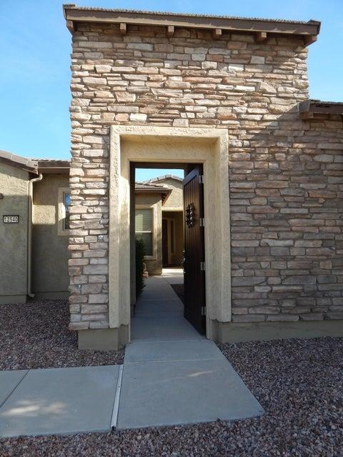12540 W MAYA Way Peoria, AZ 85383 - MLS #: 5595650