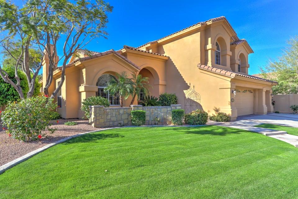 1211 E DESERT FLOWER Lane, Phoenix, AZ 85048