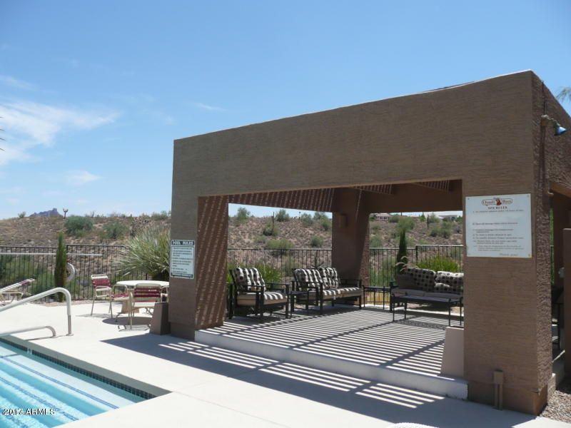 MLS 5594140 16657 E GUNSIGHT Drive Unit 232, Fountain Hills, AZ Fountain Hills AZ Condo or Townhome