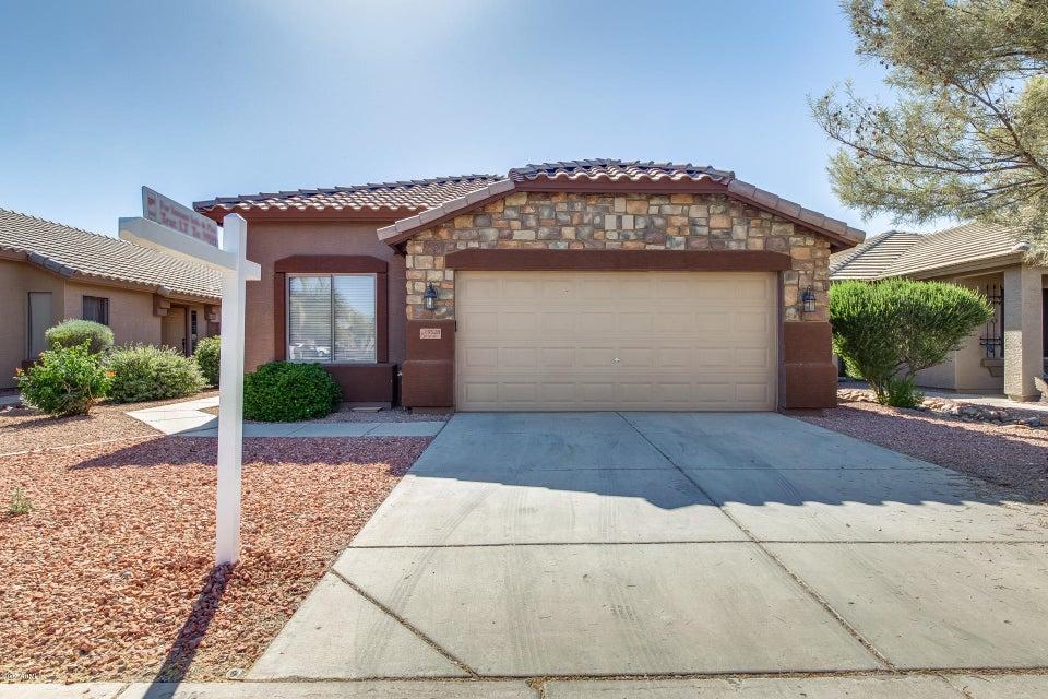 15528 N 159TH Lane, Surprise, AZ 85374