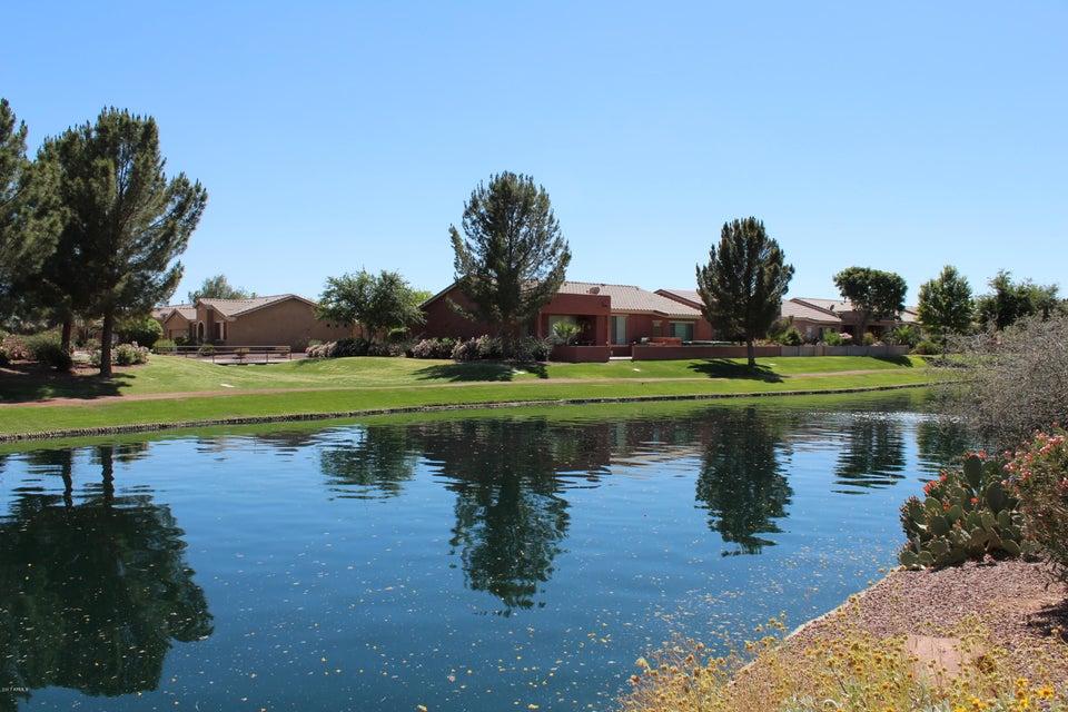 MLS 5594668 42505 W Candyland Place, Maricopa, AZ Maricopa AZ Adult Community