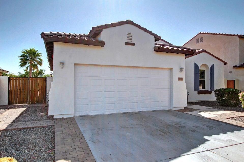 7047 S FAWN Avenue, Gilbert, AZ 85298